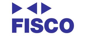 Logo www.fisco.co.jp